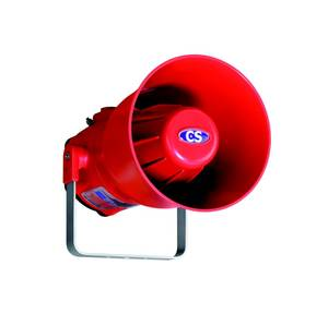 Explosion proof audible signal-YA90