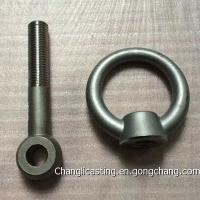 Stainless Machining Parts,Stainless Casting parts and Finish machining,Agricultural machinery parts